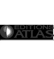logo-atlas