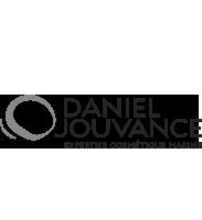 logo-daniel-jouvance