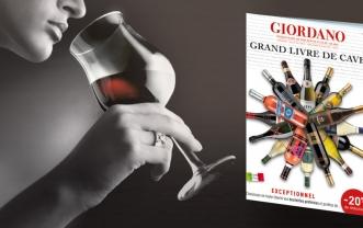 Giordano – Catalog