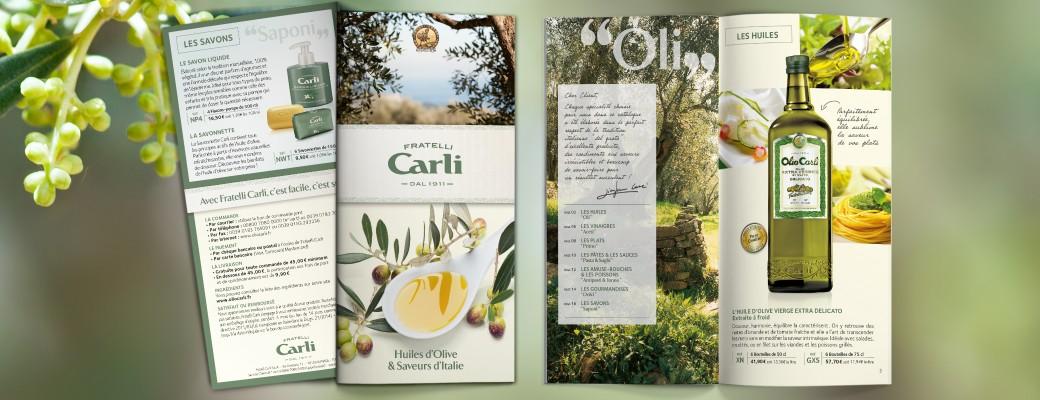 home-carli-cata-fr-couv