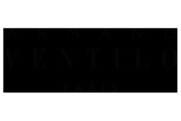 logo Armand Ventilo