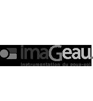 logo-imageau