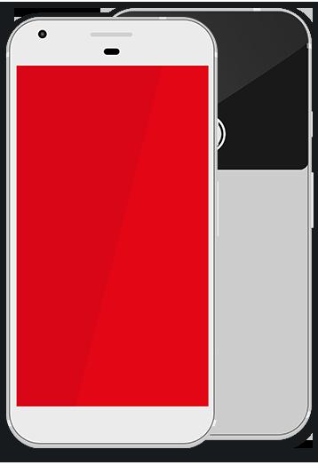 smartphone-emailing-v2