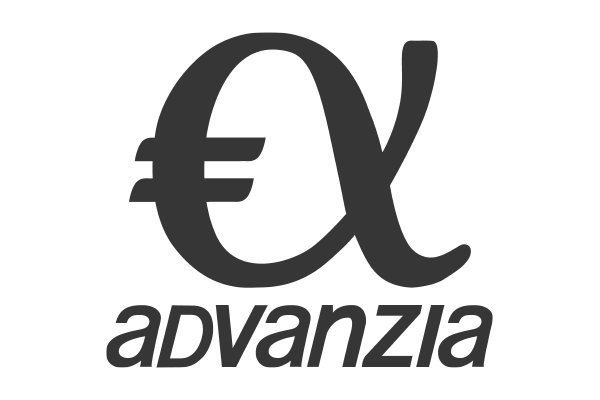 logo Advanzia