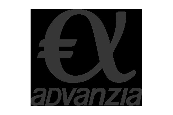 logo Advanzia