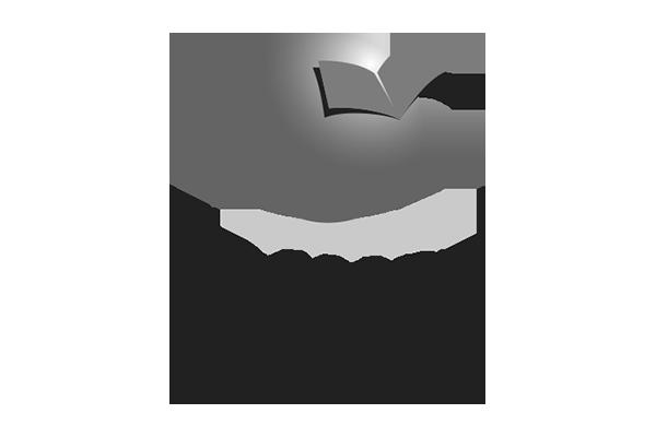 logo-france-loisirs